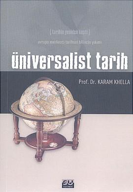 Karam Khella