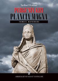 Plankia Magna